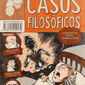 Casos_filoso_ficos.jpg