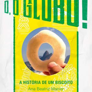 O___o_Globo__Salgado.JPG