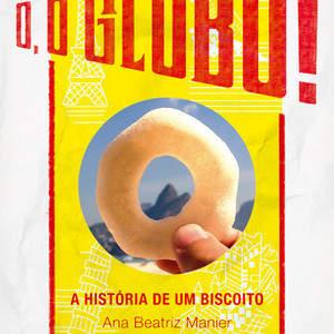 O___o_Globo__Doce.JPG