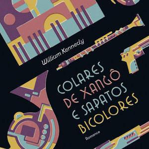 Colares_de_xango__e_sapatos_bicolores.jpg