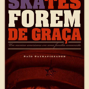Quando_os_skates_forem_de_grac_a.jpg