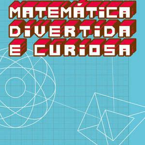 Matema_tica_divertida_e_curiosa.jpg