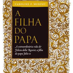 A_filha_do_Papa.jpg