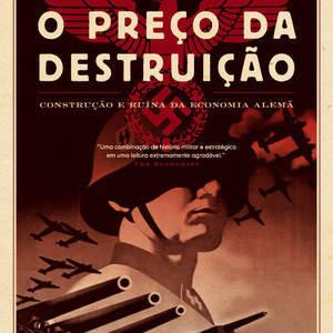 O_prec_o_da_destruic_a_o.jpg