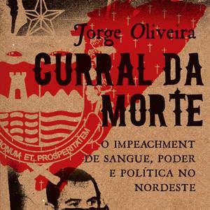 Curral_da_morte.jpg