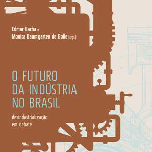 O_futuro_da_indu_stria_no_Brasil.jpg