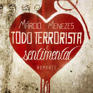 Todo_terrorista_e__sentimental.jpg