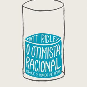 O_otimista_racional.jpg