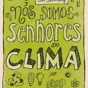 No_s_somos_os_senhores_do_clima.jpg