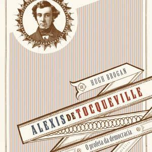 Alexis_de_Tocqueville.jpg