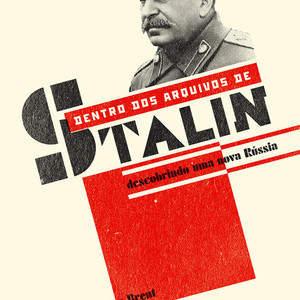 Dentro_dos_arquivos_de_Stalin.jpg