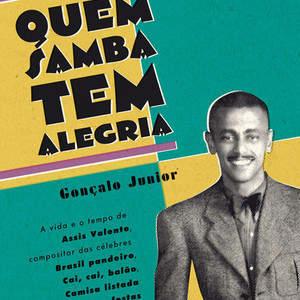 Quem_samba_tem_alegria.JPG