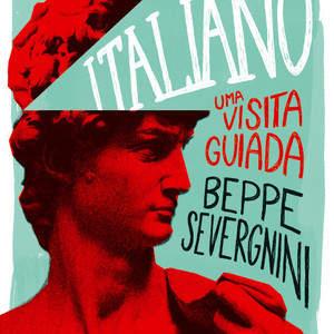 A_cabec_a_do_italiano.jpg