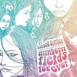 Strawberry_fields_forever.jpg