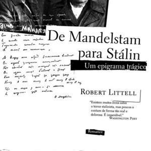 De_Mandelstam_para_Sta_lin.jpg