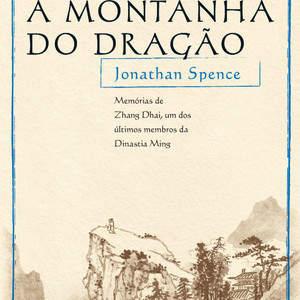 O_retorno_a__montanha_do_draga_o.jpg