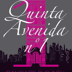 Quinta_Avenida_n__1.jpg