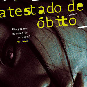 Atestado_de_o_bito.jpg