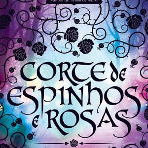 Corte_de_espinhos_e_rosas.jpg