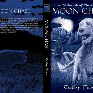 Moon-Chase-L__1_.jpg