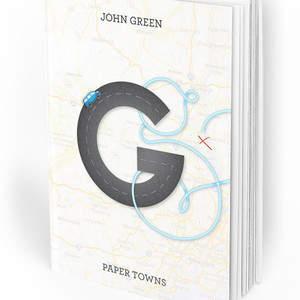 JM_Paper_Towns_500_RGB_20140715.jpg
