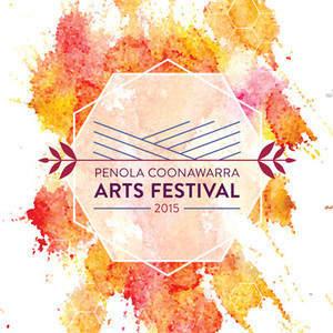 JM_Penola_Arts_Festival_v4_RGB_Web_20140424.jpg