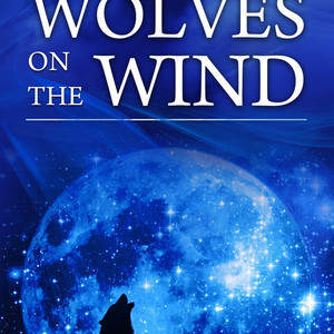 WOLVES_ON_THE_WIND_no3_cfront_cover.jpg