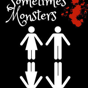 Always_Sometimes_Monsters_04_reveision_images_pr_sofia_font.jpg