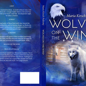 WOLVES_ON_THE_WIND_no4_copy.jpg
