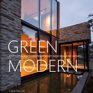 McCall_GreenModern_CVR_LR.jpg