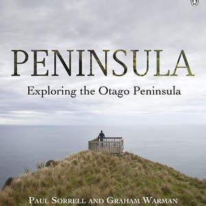 Peninsula_LR.jpg