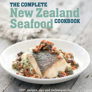 SeafoodSCB_CVR_Jacket_LR.jpg