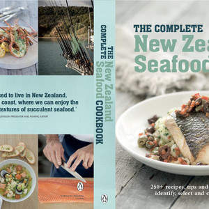 Seafood_cookbook_full_cover.jpg