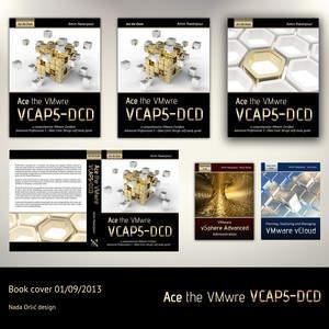 BookCover_VCAD5-DCD_02.jpg