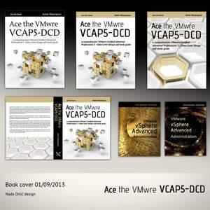 BookCover_VCAD5-DCD_01.jpg