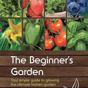 Beginners_garden_cover.png