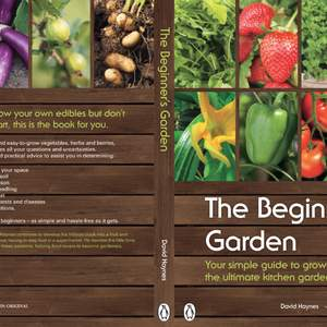 Beginners_garden_full_cover.png