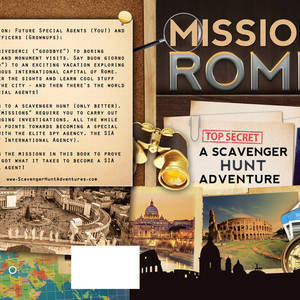 Mission_Rome__Book_Cover.jpg