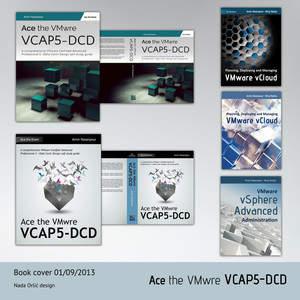 BookCover_VCAD5-DCD_03.jpg