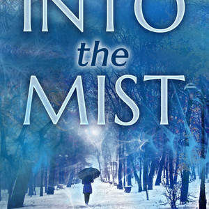 Sandra_Martin_Into_the_Mist_1.jpg