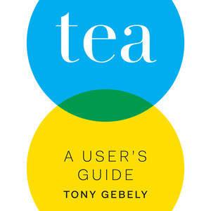 Tea_Print_v1.jpg