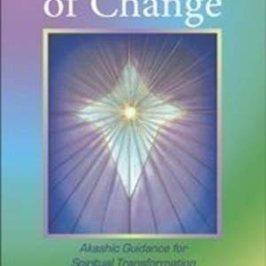 book-cover-atoc-201x300-33.jpg