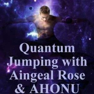 quantum-jumping-300x300-300x300-27.jpg