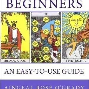 tarot-for-beginners.jpg