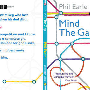 Mind_The_Gap_COVER.jpg