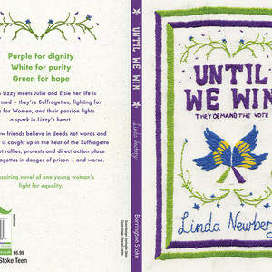 Until_We_Win_COVER-1.jpg