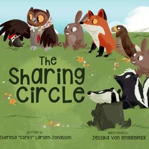 Sharing-Circle-Eng.png