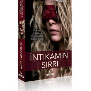 intikam_n_s_rr_Giydirme_3-boyut.jpg