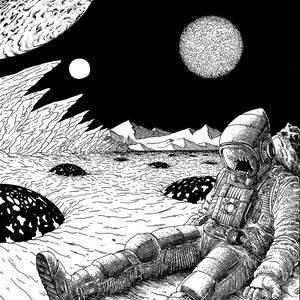 cometa197.jpg