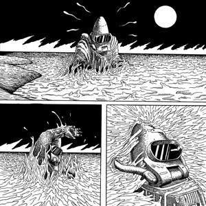 cometa198.jpg